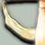 :iconda--pro7: