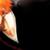 :iconda--pro9: