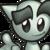 :iconda--staff: