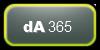 :iconda-365-project: