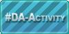 :iconda-activity: