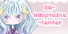 :iconda-adoptable-center: