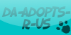 :iconda-adopts-r-us: