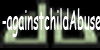:iconda-againstchildabuse: