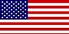:iconda-america: