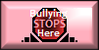 :iconda-anti-bullying: