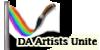:iconda-artists-unite: