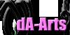 :iconda-arts: