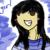 :iconda-awesome-girl: