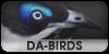 :iconda-birds: