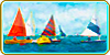 :iconda-boats:
