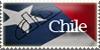 :iconda-chile: