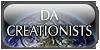 :iconda-creationists:
