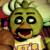 :iconda-cupcake-princess: