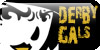 :iconda-derby-gals: