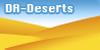 :iconda-deserts: