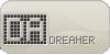 :iconda-dreamer: