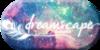 :iconda-dreamscape:
