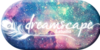 :iconda-dreamscape: