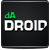 :iconda-droid: