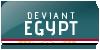 :iconda-egypt: