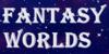 :iconda-fantasyworlds: