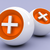 :iconda-feature-union: