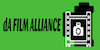 :iconda-film-alliance: