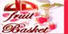 :iconda-fruit-basket: