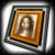 deviantart helpplz emoticon da-galleryplz