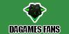 :iconda-games-art: