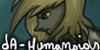 :iconda-humanoids: