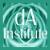 :iconda-institute: