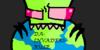 :iconda-invaders-rule: