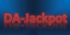:iconda-jackpot: