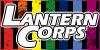 :iconda-lantern-corps: