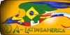 :iconda-latinoamerica: