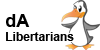 :iconda-libertarians: