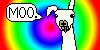 :iconda-llamas-dat-go-moo: