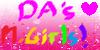 :iconda-magical-girls: