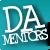 :iconda-mentors: