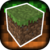 :iconda-minecraftplz: