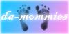 :iconda-mommies: