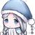 :iconda-nightingalle:
