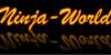 :iconda-ninja-world: