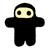 :iconda-ninjas: