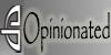 :iconda-opinionated: