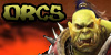 :iconda-orcs: