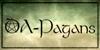 :iconda-pagans: