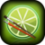 :iconda-painttoolsaiplz: